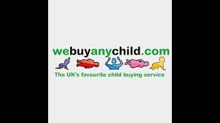 WeBuyAnyChild.Com