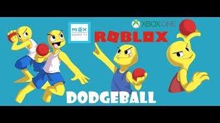 Roblox Adventures Xbox one a perdu la connexion avec le studio OSB.