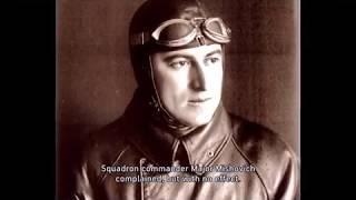 Piloti Kraljevine Jugoslavije