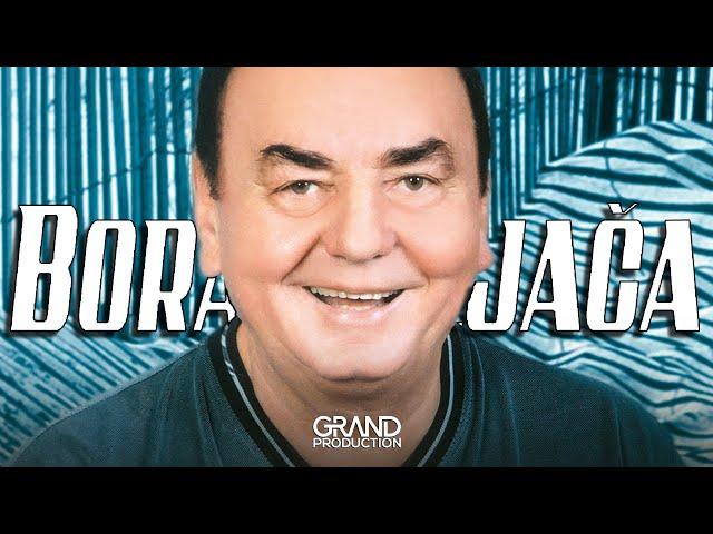 Bora Drljaca - Oj Bojana pitaj Milijanu - (Audio 2004