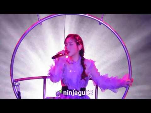 Free Download 181214 's... Taeyeon Concert In Manila - Circus Mp3 dan Mp4