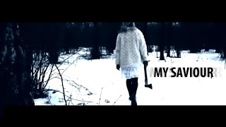 "Abandoned Elysium - ""My Saviour"" (OFFICIAL MUSIC VIDEO 2015)"