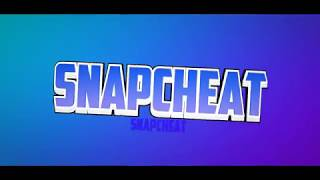 Intro to SnapCheat