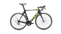 Performance Fuji Transonic Road Bike Product Video by Performance Bicycle