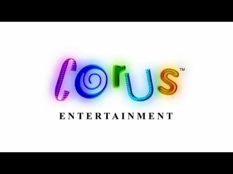 Corus Entertainment Effects 2
