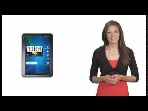 How To Unlock HTC Jetstream With Unlock Code / Tutorial, FAQ's, Benefits & Next Steps