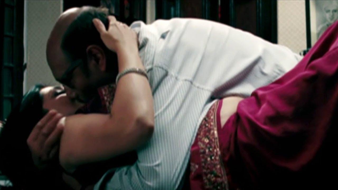 swiss-kolkata-bangla-hot-movie-sex