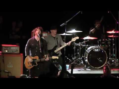 Hot Water Music FULL SET (The Glasshouse 05.26.2012)