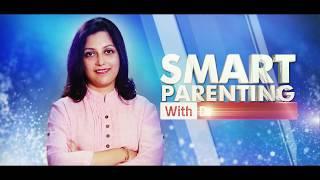 Smart Parenting by Dr. Shilpa Gupta - Parenting tips on Children Behaviour - Children Dont Listen