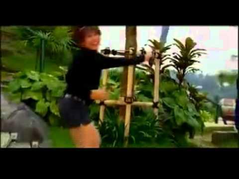 Iwak Lohan. Andik4100