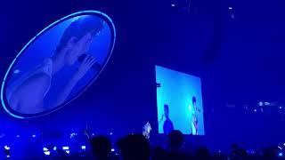 Stitches- Shawn Mendes Shawn Mendes Tour Toronto