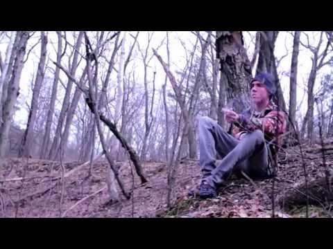 Cam Meekins - Inhale (Official Video)