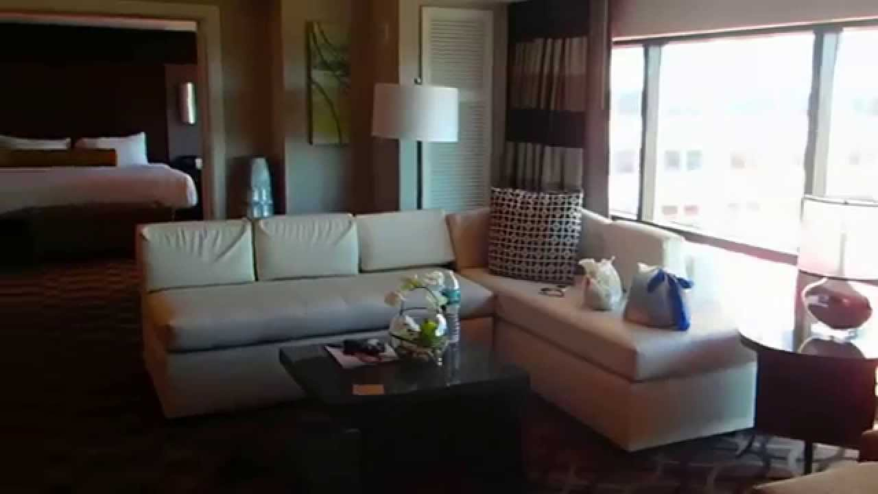 Atlantic City Two Bedroom Suites Psoriasisguru Com