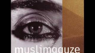 Muslimgauze - Istanbul