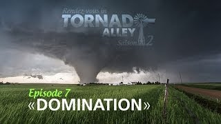 rendez vous in tornado alley s02e07 bennington tornado may 28th 2013