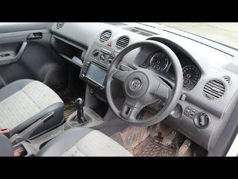 disgustingly-filthy-work-van-gets-deep-cleaned