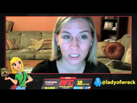 Transformers Comic News With Aimee Morgan: Robots in Disguise Annual Review