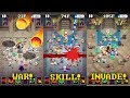 1655F (by 111%)  Android iOS Gameplay