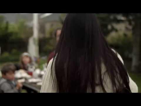 Dating.dk - Kærligheden starter her! | Dating.dk TV