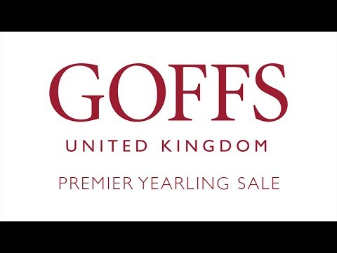 Premier Yearling Sale 2017 - Day 1