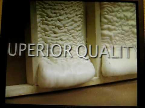 freedom-energy-products-spray-foam-insulation