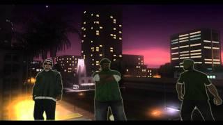 16/Bit - Для неё[Toretto174 Studio Production][Тизер]