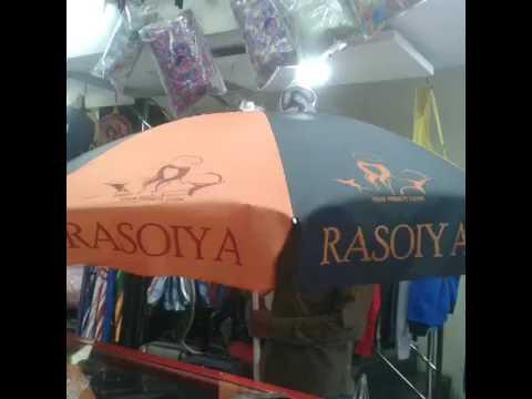 Roll Up Banner Stands Promo Table Flex Vinyl Canopy Tent  KOLKATA 09674136588 , 09674154797