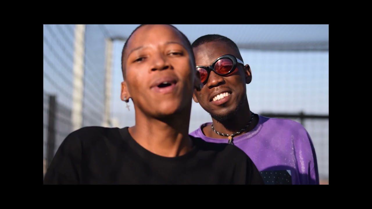 Download What we do [Freestyle] That Tipsy Nerd, Alexandra Msotra,Pepper Black & Flex Gvng