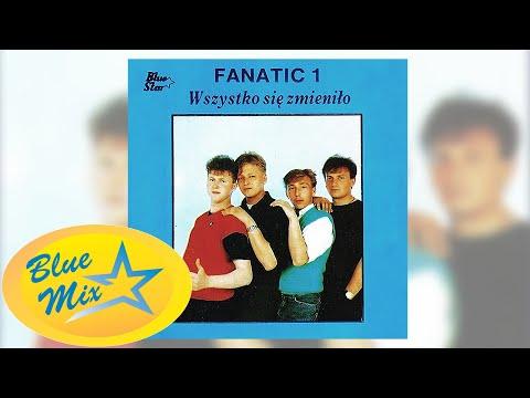 Fanatic - To