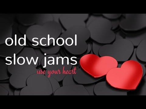 SWV   Old School Slow Jams Vol. 21   HYROADRadio.com