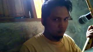 Download Video Mama (Rhoma Irama) - Cover By Afif Jatijajar plus Seruling MP3 3GP MP4