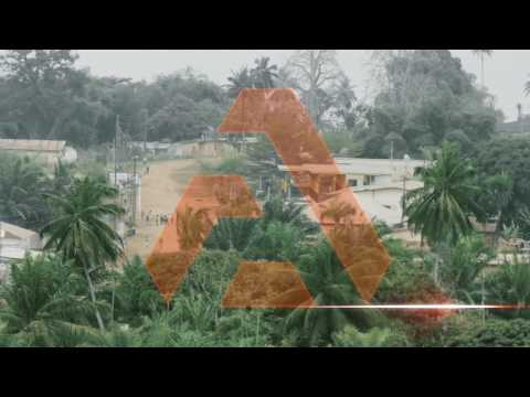 Gabon blago