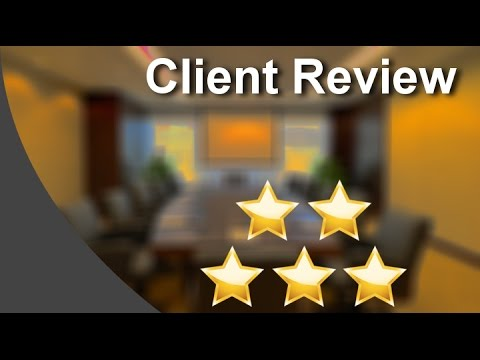 Steiner and Company, Inc., Panama City, FL Amazing Five Star Review by Jeff R.