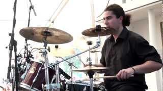 3+2 együttes - A trombitás (Pam-Pam) - Azt hallottam picike babám 2012 ÉLŐ  HD
