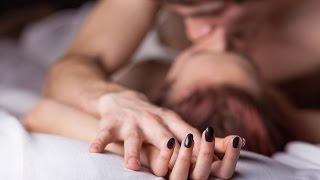 Как удовлетворить девушку / женщину в сексе (видеоурок)