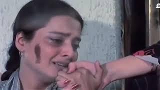 فلام هندي صدم لاجميع مدبلج عربي