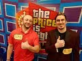 The Price is Right Live Full Experience & Tour At Mystic Lake Casino. The Price is Right Live Review