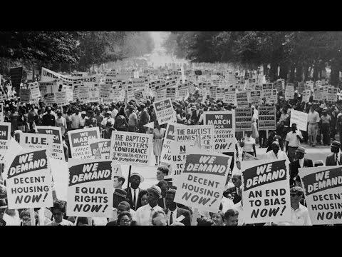 We the people, resist.