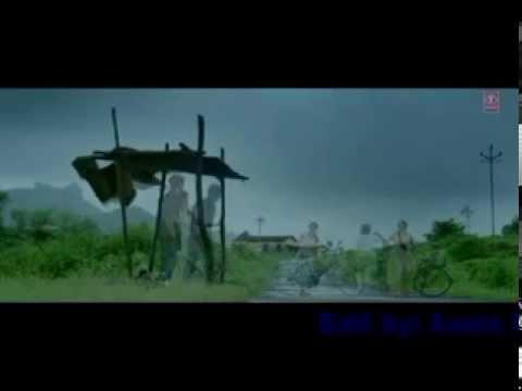 Morasurana Maha Warusawal   Remix video