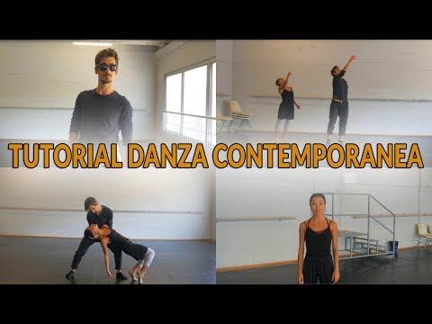 Come ballare Danza