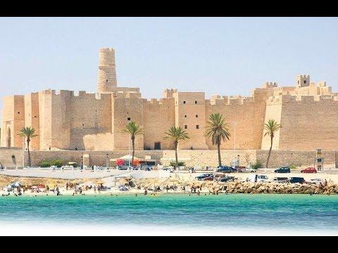 Турция или тунис куда лучше поехать в июле