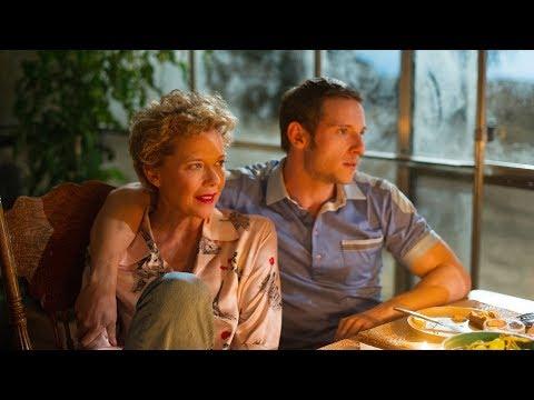 film-stars-don't-die-in-liverpool---trailer-a---ab-5.4.18-im-kino!