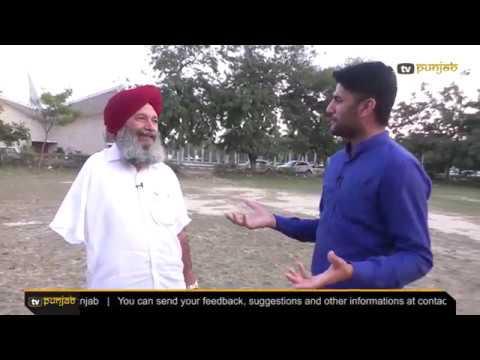 ਭਾਰਤ ਦਾ ਜਿਆਦਾਤਰ Media ਕਿਸਾਨ ਵਿਰੋਧੀ :Gyan Singh   Punjab Speaking