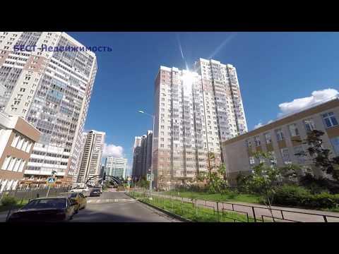 квартира красногорск | квартира изумрудные холмы | купить квартиру волоколамское шоссе | 55703