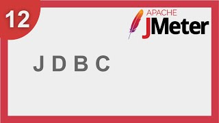 JMeter تعليمي للمبتدئين 10 - كيفية إنشاء التأكيدات JDBC (قاعدة بيانات) خطة اختبار
