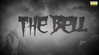 """The Bell""    HORROR HINDI SHORTFILM   INDIAN SHORTFILM    Directed & Written By Rohan Ashok Gulig"