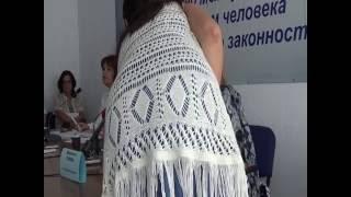 Сексуальное насилие в тюрьмах Казахстана