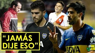 Video Gol Pertandingan Real Garcilaso vs Estudiantes FC
