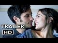 You're Killing Me Susana Official Trailer #1 (2017) Gael García Bernal Romantic Comedy Movie HD