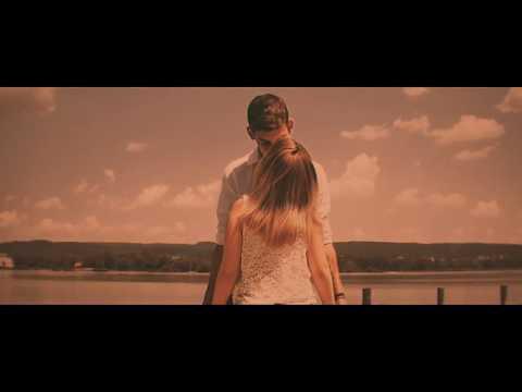 ADRIÁN - Balatoni szerelem ( OFFICIAL MUSIC VIDEO )